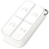 iSmartAlarm ISA-RC3G - Kľúčenka