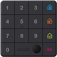iSmartAlarm Keypad - Bezdrôtový ovládač