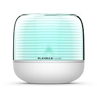 MiPow Playbulb Candle S inteligentná LED sviečka s integrovanou batériou - LED svetlo