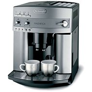 DéLonghi ESAM 3200 - Automatický kávovar