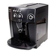 DéLonghi ESAM 4000 Magnifica - Automatický kávovar