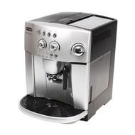 DéLonghi ESAM 4200 Magnifica - Automatický kávovar