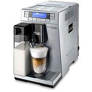 DéLonghi ETAM 36.365.M - Automatický kávovar