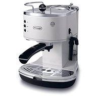 DéLonghi ECO 311 W - Pákový kávovar