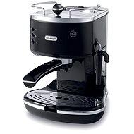 DéLonghi ECO 311 BK - Pákový kávovar