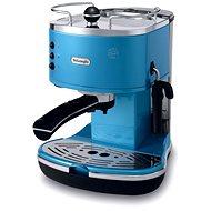DéLonghi ECO 311 B - Pákový kávovar