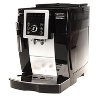 DE LONGHI ECAM 23.210.B  - Automatický kávovar