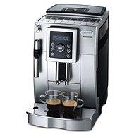 DéLonghi ECAM 23.420 SB - Automatický kávovar