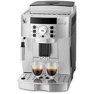 DéLonghi ECAM22.110.SB - Automatický kávovar