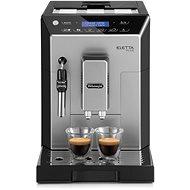 DéLonghi ECAM 44.620.S - Automatický kávovar