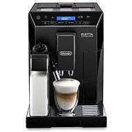 DéLonghi ECAM 44.660.B - Automatický kávovar