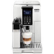 De'Longhi ECAM 353.75 W - Automatický kávovar