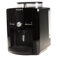 Krups EA8250 PE Espresseria Automatic čierne - Automatický kávovar