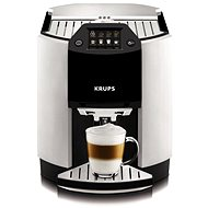 Krups EA9010 Barista Full coffee - Automatický kávovar