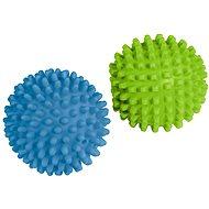 XAVAX balóniky do sušičky dryerballs 2 ks - Príslušenstvo