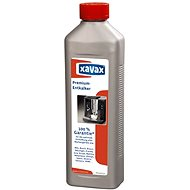 XAVAX Premium 500 ml - Príslušenstvo