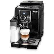 DéLonghi ECAM 25.462 B - Automatický kávovar