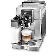 DéLonghi ECAM 25.462 S - Automatický kávovar
