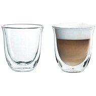 DéLonghi Cappuccino 5513214591 - Kávové šálky
