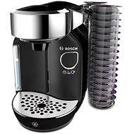 Bosch TASSIMO TAS7002 - Kávovar na kapsuly
