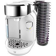 Bosch TASSIMO TAS7004 - Kávovar na kapsule