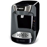 TASSIMO TAS3202 Suny - Kávovar na kapsuly
