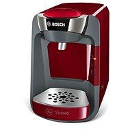 Bosch TASSIMO TAS3203 Suny - Kávovar na kapsule