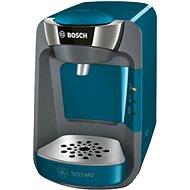Bosch TASSIMO TAS3205 Suny - Kávovar na kapsule