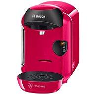 Bosch TASSIMO TAS1251 Vivy fialová - Kávovar na kapsule