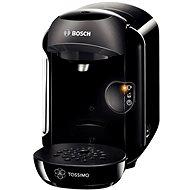 Bosch TASSIMO TAS1252 Vivy čierna - Kávovar na kapsuly