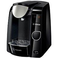 TASSIMO JOY TAS4502 - Kávovar na kapsuly