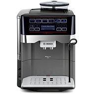 Bosch TES60523RW - Automatický kávovar