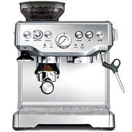CATLER ES 8013 - Pákový kávovar