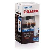 Philips Saeco CA6702/00 Brita Intenza - Filter