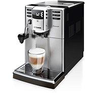 Saeco INCANTO HD8914/09 - Automatický kávovar