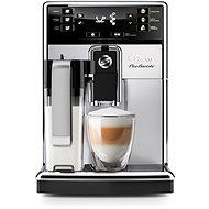 Saeco PICOBARISTO SM3061/10 Automatický espresso kávovar s nádobou na mlieko - Automatický kávovar