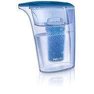 Philips GC024/10 filter vodného kameňa - Odvápňovač