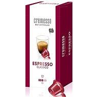 CREMESSO Espresso - Kávové kapsuly