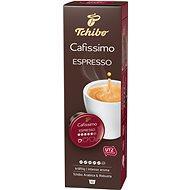 Tchibo Cafissimo Espresso Intense Aroma 75g - Kávové kapsuly