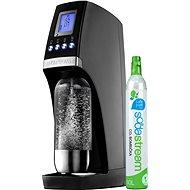 SodaStream REVOLUTION - Výrobník sódy