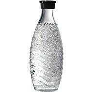 SodaStream Penguin/Crystal sklenená 0,7l - Náhradná fľaša