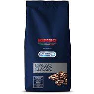 De'Longhi Espresso Classic, zrnková, 250 g - Káva