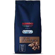De'Longhi Espresso, zrnková, 250 g - Káva