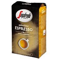 SEGAFREDO SELEZIONE ORO zrnková 500 g - Káva