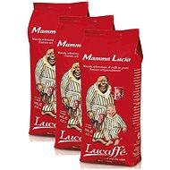 Lucaffé Mamma Lucia, Beans, 1000g; 3x