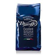 Lucaffé Blucaffe zrnková 700 g V1442 - Káva