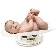 Laica PS3004 - Detská váha