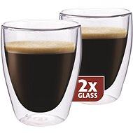 MAXX Termo poháre DG830 coffee - Termopohár