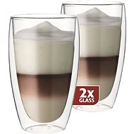 MAXX Termo poháre DG832 latté - Termopohár