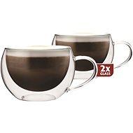 MAXX Termo poháre DH913 cappucino - Termopohár